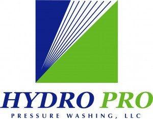 pressure washing lake city fl